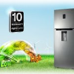 Tủ lạnh Inverter và tủ lạnh thường? Nên mua loại nào? Vì sao?