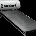 Hướng dẫn sử dụng máy nước nóng năng lượng mặt trời đúng cách
