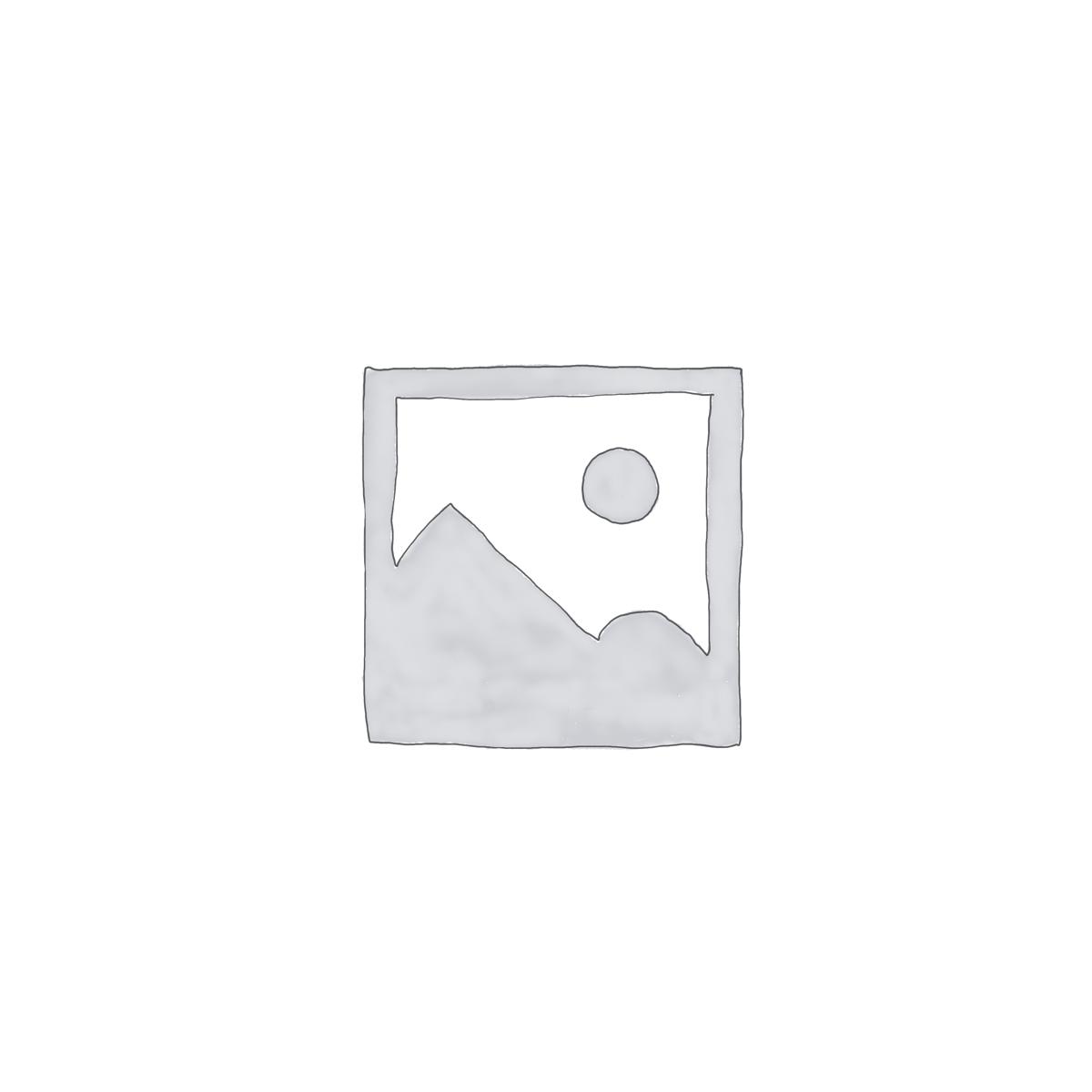 Hansgrohe - Thiết bị vệ sinh cao cấp